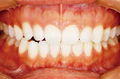 京都市伏見区のしっかり相談できる歯医者、訪問診療|本田歯科クリニック