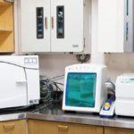 滅菌機 京都市伏見区のしっかり相談できる歯医者、訪問診療|本田歯科クリニック