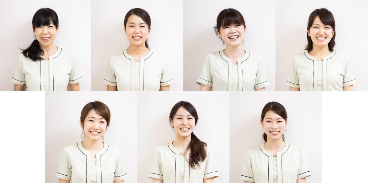 京都市伏見区のしっかり相談できる歯医者、訪問診療 本田歯科クリニック