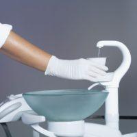 院内感染を徹底排除!水のきれいな歯医者さんと呼ばれる理由